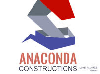 Anaconda Constructions Sprl - construction